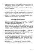 Satzung des Baukauer Turnclubs 1879 e.V. Herne - BTC Herne - Page 5