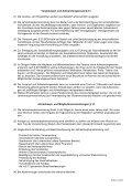 Satzung des Baukauer Turnclubs 1879 e.V. Herne - BTC Herne - Page 6