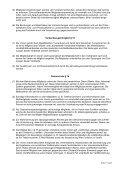 Satzung des Baukauer Turnclubs 1879 e.V. Herne - BTC Herne - Page 7