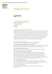 PUH - Monitor2.org