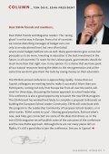 Esha Magazine October 2010.pdf - Page 5