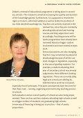 Esha Magazine October 2010.pdf - Page 7