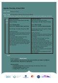 Havana programme - Page 3