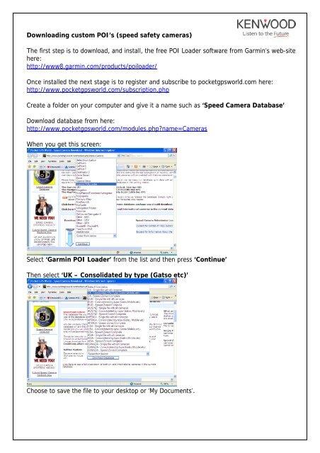 Kenwood Ddx370 Wiring Diagram    Wiring Diagram