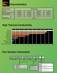 Pyrolytic Graphite Sheet - Avnet - Page 4