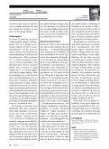 Hvordan administreres den ordinerede metadon, når ... - Stof - Page 2