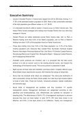 Managing the Hooded Plover - Parks Victoria - Page 4