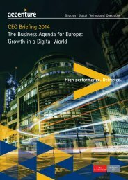 Accenture-CEO-Briefing-2014-Business-Agenda-Europe-Growth-Digital-World