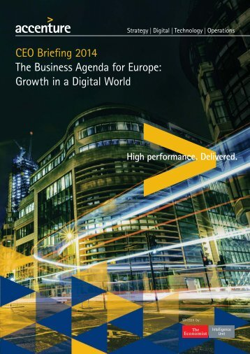 Accenture-CEO-Briefing-2014-Business-Agenda-Europe-Growth-Digital-World
