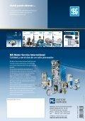 Reacondicionamiento debloques de motores de aluminio - Page 4