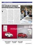 MARSEILLE ARRACHE LA VICTOIRE CONTRE L ... - 20minutes.fr - Page 2