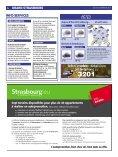 MARSEILLE ARRACHE LA VICTOIRE CONTRE L ... - 20minutes.fr - Page 4