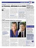 MARSEILLE ARRACHE LA VICTOIRE CONTRE L ... - 20minutes.fr - Page 5