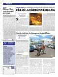 MARSEILLE ARRACHE LA VICTOIRE CONTRE L ... - 20minutes.fr - Page 6