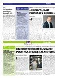 MARSEILLE ARRACHE LA VICTOIRE CONTRE L ... - 20minutes.fr - Page 7