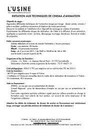 Programme / fiche inscription (pdf) (553.6 ko) - cinema-midipyrenees
