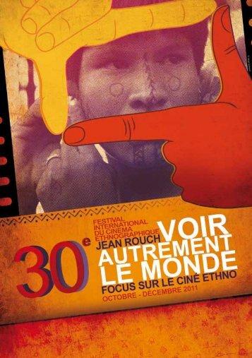 Programme_Festival_Jean_Rouch (pdf) (12.5 Mo) - cinema ...