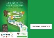 dossier_presse_FReDD_2013 (pdf) (2.2 Mo) - cinema-midipyrenees