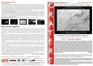 Le programme (pdf) (527.5 ko) - cinema-midipyrenees