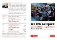 Programme Argelès-Gazsot (pdf) (2 Mo) - cinema-midipyrenees