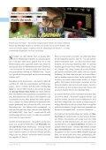 Lesestoff-Jahresausgabe 2012 - GamersGlobal - Seite 5