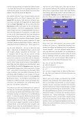 Lesestoff-Jahresausgabe 2012 - GamersGlobal - Seite 6