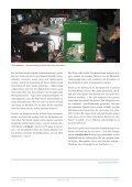 Lesestoff-Jahresausgabe 2012 - GamersGlobal - Seite 7