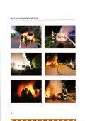 I 2005 - Feuerwehr Emmendingen - Seite 5