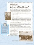Shackleton's Antarctic Adventure - WGBH - Page 4