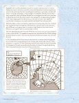 Shackleton's Antarctic Adventure - WGBH - Page 5