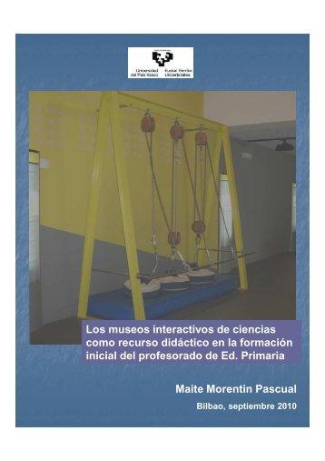 Tesi osoa.pdf - ADDI - Universidad del País Vasco