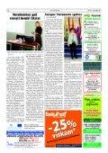 Koalicijos laukia išbandymas slaptumu - Ukmergės žinios - Page 7