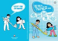 2.Oral-Health-Children-Leaflet
