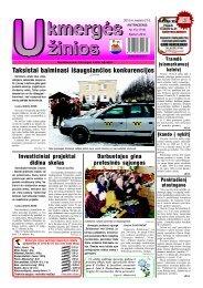 2012-02-21-UZ-1 dalis