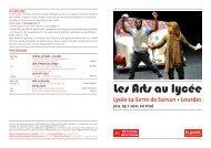 Programme Lourdes (pdf) (1.6 Mo) - cinema-midipyrenees