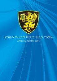 Annual Review 2005 (.pdf)