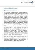 Marktbericht Februar 2013 - Seite 2