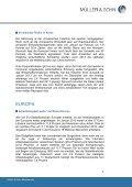 Marktbericht Februar 2013 - Seite 3