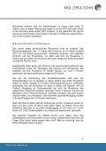 Marktbericht Februar 2013 - Seite 4