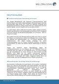 Marktbericht Februar 2013 - Seite 5