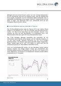 Marktbericht Februar 2013 - Seite 6