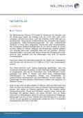 Marktbericht Februar 2013 - Seite 7