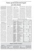Pašvaldība saka paldies - Kuldīga - Page 3