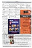 Pašvaldība saka paldies - Kuldīga - Page 7
