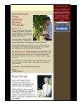Doukénie Winery Newsletter - Doukenie Winery - Page 2