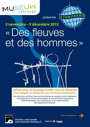 Le programme (pdf) (988.9 ko) - cinema-midipyrenees