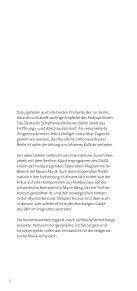 Programmheft_Ultraschall_2014 - Ultraschall Berlin - Seite 6