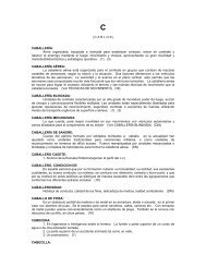 C - Ministerio de la Defensa de Guatemala