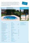 NEU - Future Pool - Seite 3