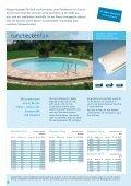 NEU - Future Pool - Seite 4